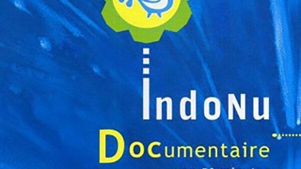 IndoNu